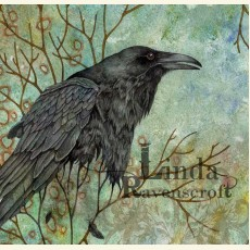 """SIGNED A3 PRINTS """"THE VANISHING SERIES"""" - WILDLIFE AND CONSERVATION ART"""